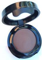 Long Wear Cream Vegan Mineral Eye Shadow - Golden Brown