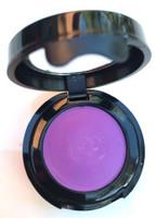 Long Wear Cream Vegan Mineral Eye Shadow - Electric Pink