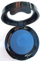 Long Wear Cream Vegan Mineral Eye Shadow - Cornflower