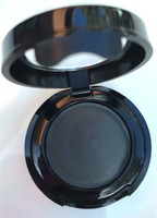 Long Wear Cream Vegan Mineral Eye Shadow - Navy