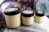 French Polynesian Monoi Tiare Body Oil