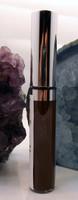 Chocolate Brown Lengthening and Volumizing Mascara