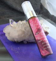 Hydration Mist-Unscented
