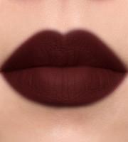 Vegan Lipstick in Whipped Chocolate