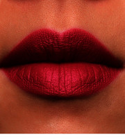 Vegan Lipstick in Sweetheart Pink