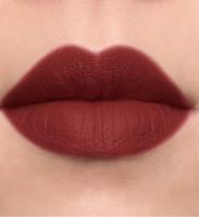 Vegan Lipstick in Terra Cotta