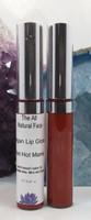 Red Hot Mama Lip Gloss