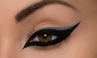 Vegan Gel Eyeliner Black Pearl