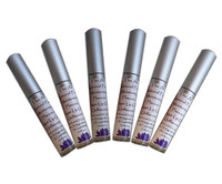 Vegan Moisturizing Lip Gloss Unflavored and Unscented