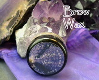 Vegan Brow Wax