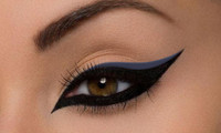 Vegan Gel Eyeliner Naughty Navy