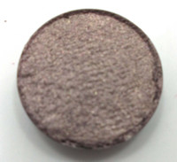 Pressed Vegan Mineral Eyeshadow - Fairy Mist