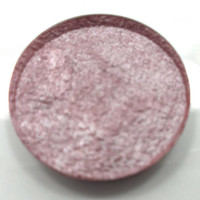 Pressed Vegan Mineral Eyeshadow - Mauve Shimmer