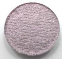 Pressed Vegan Mineral Eyeshadow - Mystique
