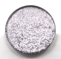 Pressed Vegan Mineral Eyeshadow - New Years Eve