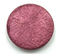 Pressed Vegan Mineral Eyeshadow - Rose Gold