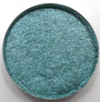 Pressed Vegan Mineral Eyeshadow - Siren's Song