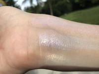 Unicorn Spit Vegan Cream Highlighter Electric Mermaid