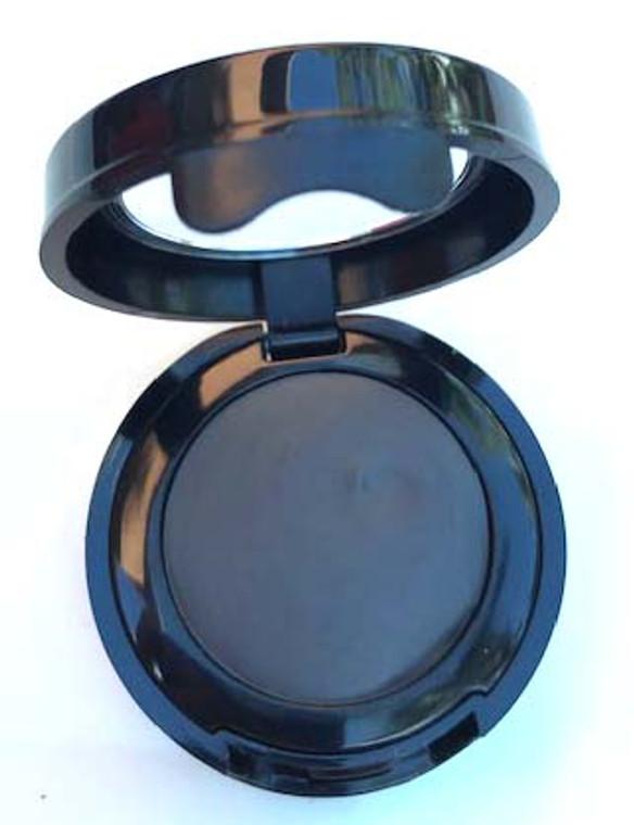 Long Wear Cream Vegan Mineral Eye Shadow - Earl Grey