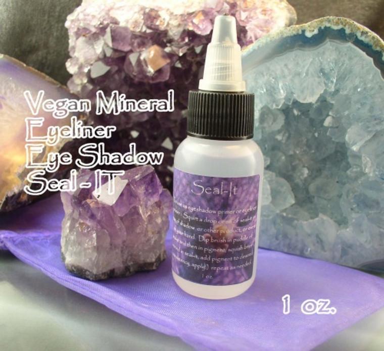 Seal It Eyeshadow/Eyeliner Sealant