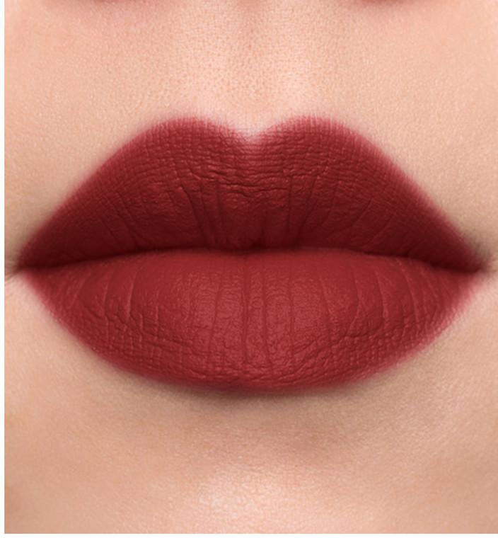 Vegan Lipstick in Sweet Wine
