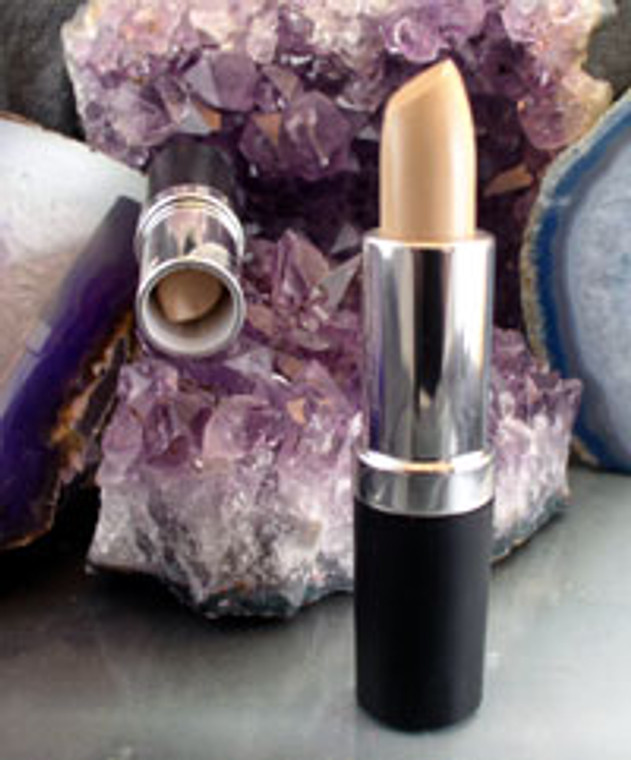 Vegan Nude Lipstick