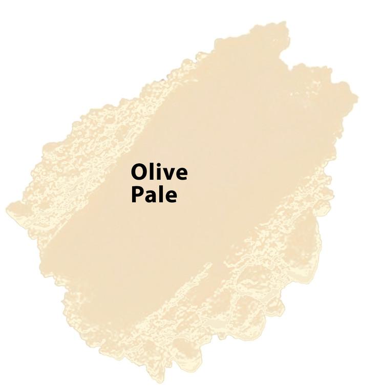 Olive Pale Vegan Mineral Foundation