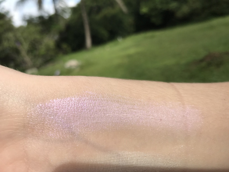 Unicorn Spit Vegan Cream Highlighter Ultra-Violet Goddess