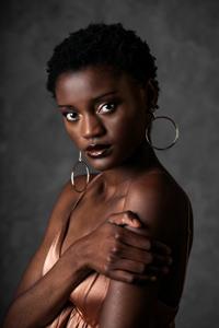 black-woman-model2.jpg