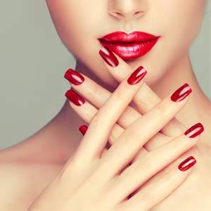 nail-polish-2.jpg