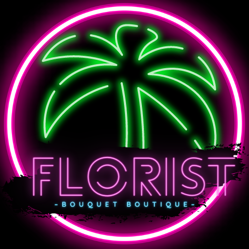 The Florist is a Vermont based breeder, using top quality genetics from the best breeders on the market
