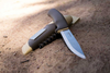 Mora Bushcraft Survival Desert