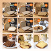 Convar Food Tray - Bread & Cake 10 Years