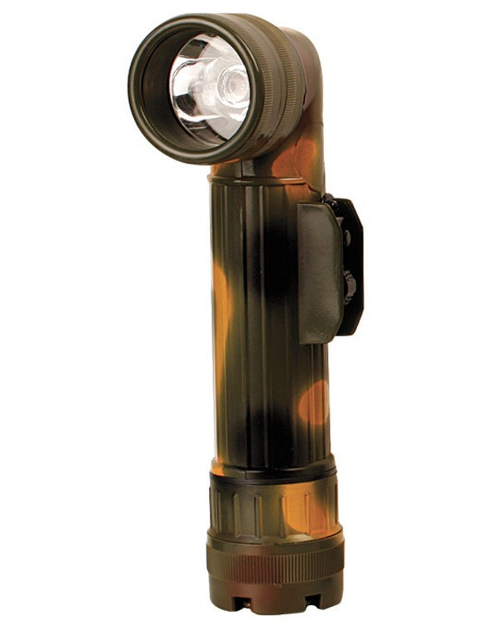 Large Angle Torch - Camo