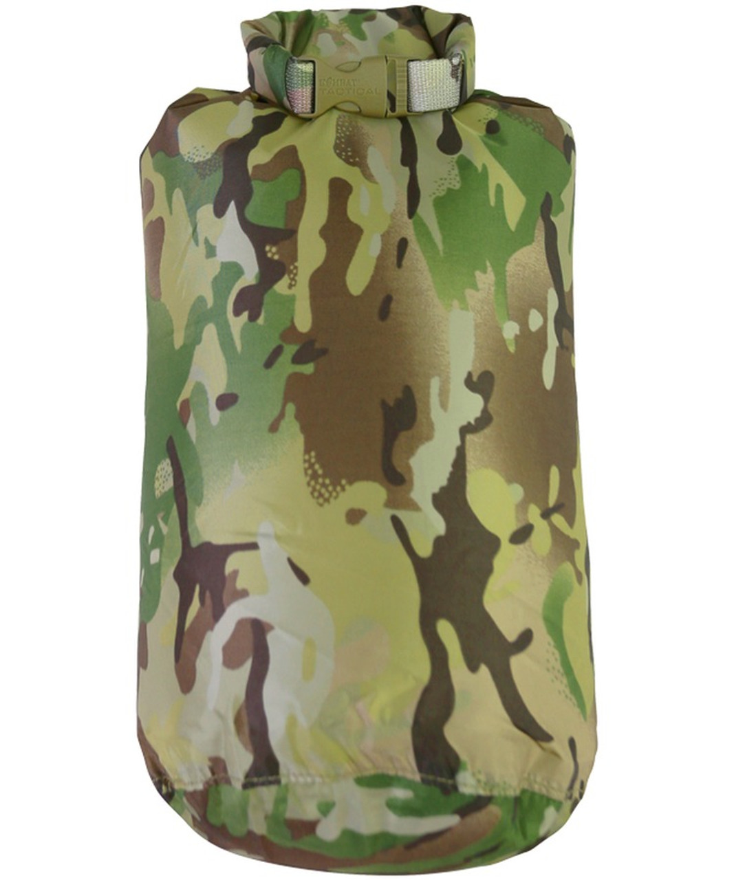 Lightweight Dry Sack - 15L