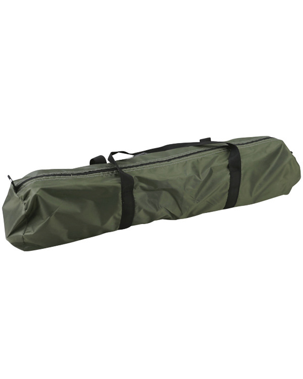 Elite Tent - Olive Green (2 Person, Twin Skin)