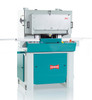 Hoffmann MS35 Double Miter Saw  M1050000 - full view