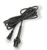 Power Cord for BH-556 Lipping Planer, 000 510 021