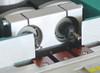 Hoffmann PU2-TF Pneumatic Dovetail Routing Machine (W1072000) - motor detail
