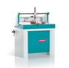 Hoffmann PU2-TAB Pneumatic Dovetail Routing Machine  W1074000