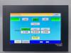 Hoffmann ACS-1color touch screen