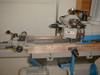 Hoffmann JFA 57 Louver Grooving Machine, trade show, detail.jpg