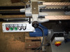 Hoffmann JFA 57 Louver Grooving Machine close up 4.jpg