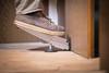 SPWE0011A - Door Lifter Senior by Hoffmann-USA, application.jpg