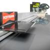 Hoffmann-RGC-RazorGage-FESTOOL-saw-detail-2