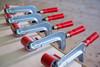 SPWE0001 - Edge Clamp UNI 10-65mm, application 2, by Hoffmann-USA.jpg