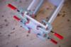 SPWE0024 - Edge Clamp UNI 10-48mm, application 1, by Hoffmann-USA.jpg