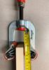 SPWE0024 - Edge Clamp UNI 10-48mm, max. edge width, by Hoffmann-USA.jpg