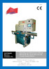 Operating Manual for Hoffmann MS40SF-NC Double Miter Saw
