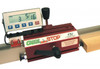 GlideStop Digital Display Package for 10.5 ft. GlideStop Length Stop System, by Hoffmann-USA.com